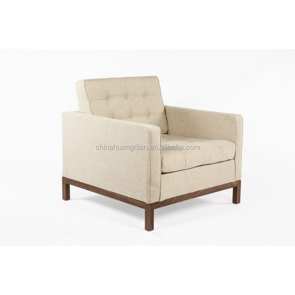 cheap hotel supplies lounge bar sofa HDL1869
