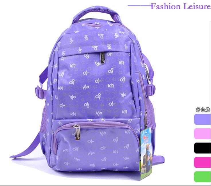 0b017505d478 Get Quotations · Backpacks for teenage girls school bags for girls  women violetta  Travel Backpacks