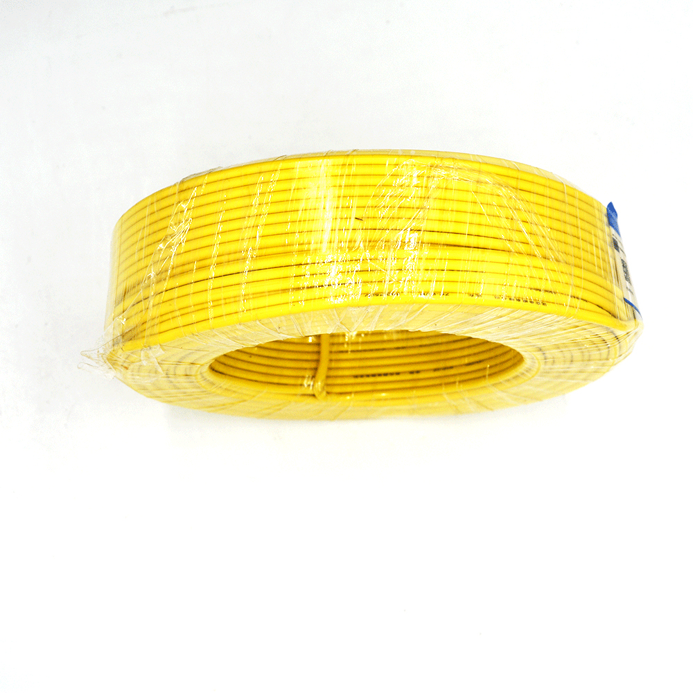 China Armoured Electric Wire Wiring Cable Manufacturers And Suppliers On