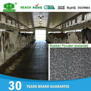 Used Horse Stall Mats Used Horse Stall Mats Suppliers And