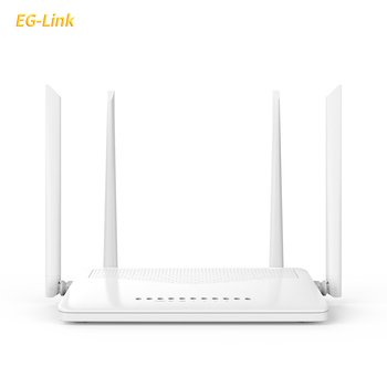 Mtk7628 Cafe Home Internet 300mbps Wi-fi Wireless Router - Buy 300mbps  Router,Cafe Home Wifi,Wireless Router Product on Alibaba com