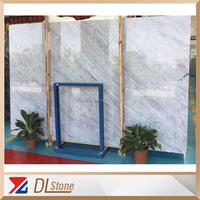 Bianco Carrara White Marble Tile Big Slab Price