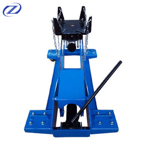 Best quality floor transmission jack