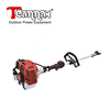 /product-detail/long-handle-pruning-brush-cutter-japan-60096536686.html