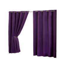 Una CLASSE <span class=keywords><strong>READY</strong></span> <span class=keywords><strong>MADE</strong></span> BLACKOUT CURTAIN