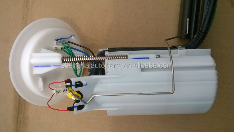 Xx Xx 7 373 503 16 11 7 373 503 7 373 503 Electric Fuel Injection ...