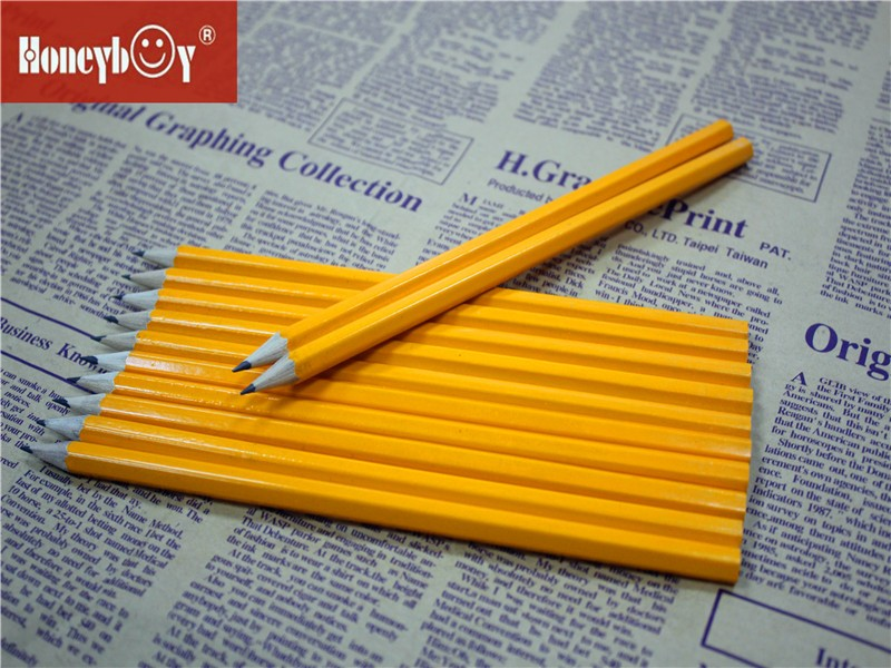 2hb Pencil, 2hb Pencil Suppliers and Manufacturers at Alibaba.com