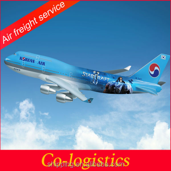 china shipping mexico air freight freight forwarder china to usa -----lulu@co-logistics.com