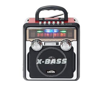 Mini Pocket Digital Am Fm Radio