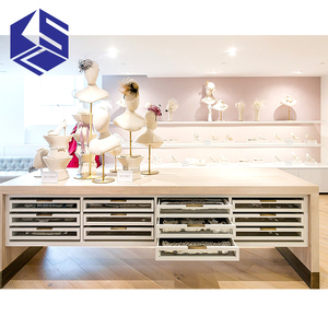 Wholesale Wedding Dress Display Case, Suppliers & Manufacturers ...