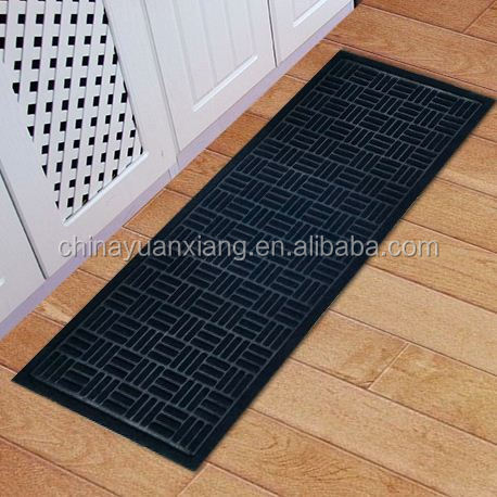 anti fatigue mats anti fatigue mats suppliers and at alibabacom