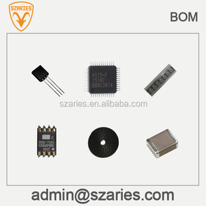 (Integrated Circuit) IC Supplier MEGA32U4-MU 44QFN china industrial