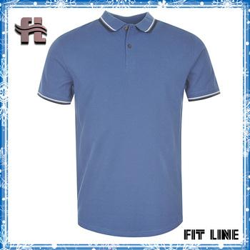 Camisa Slim Fit Polo De Marcas Famosas fc0f5c364a1e0