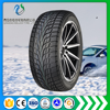 Pneu d'hiver car tire cold weather tyres size 225/55R16 225/55R17 CF930 Large discount wholesale new car tyre