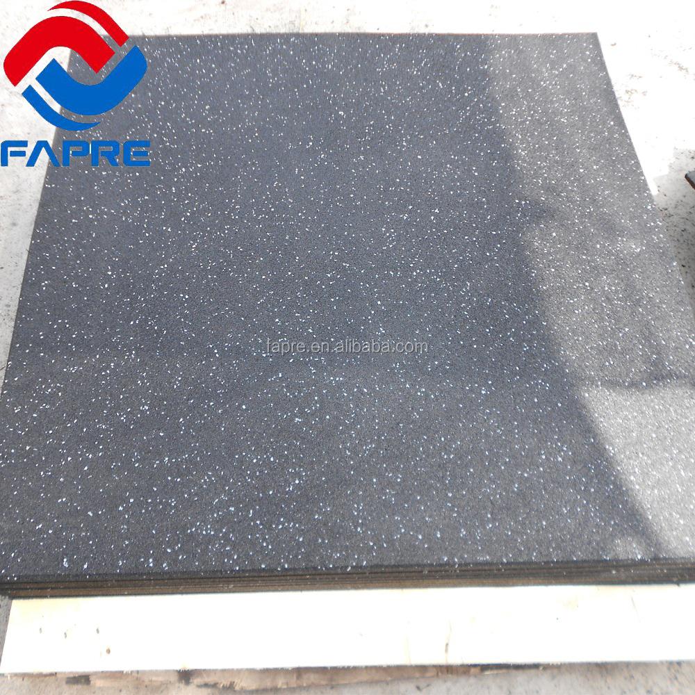 Non Toxic Gym Recycled Rubber Flooring, Non Toxic Gym Recycled Rubber  Flooring Suppliers And Manufacturers At Alibaba.com