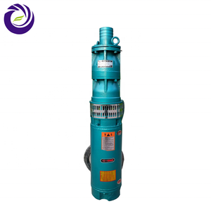 Temp Suction Speed Psi Pressure 250bar 2000 Bar 100 hp High Pressure Water Pump