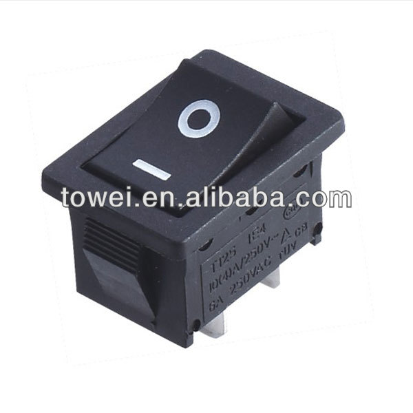 rotary power switch rotary power switch ac rotary power switch ac suppliers and