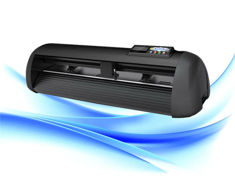 vinyl cutter best vinyl cutter best suppliers and manufacturers at alibabacom