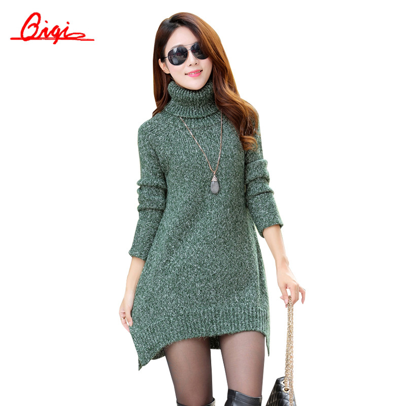 Shop womens sweaters & cardigans cheap sale online, you can buy knit sweaters, wool cardigans, cashemere sweaters and black cardigans for women at wholesale prices on multiformo.tk FREE Shipping available worldwide.