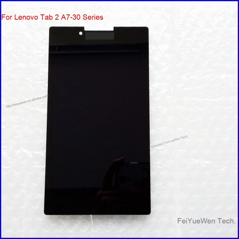 Lcd 30 Inch Wholesale Suppliers Alibaba Lenovo Tab2 A7
