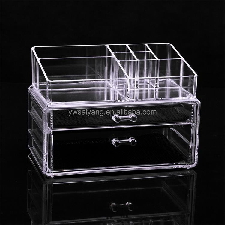 Clear Acrylic Jewelry Boxes Clear Acrylic Jewelry Boxes Suppliers