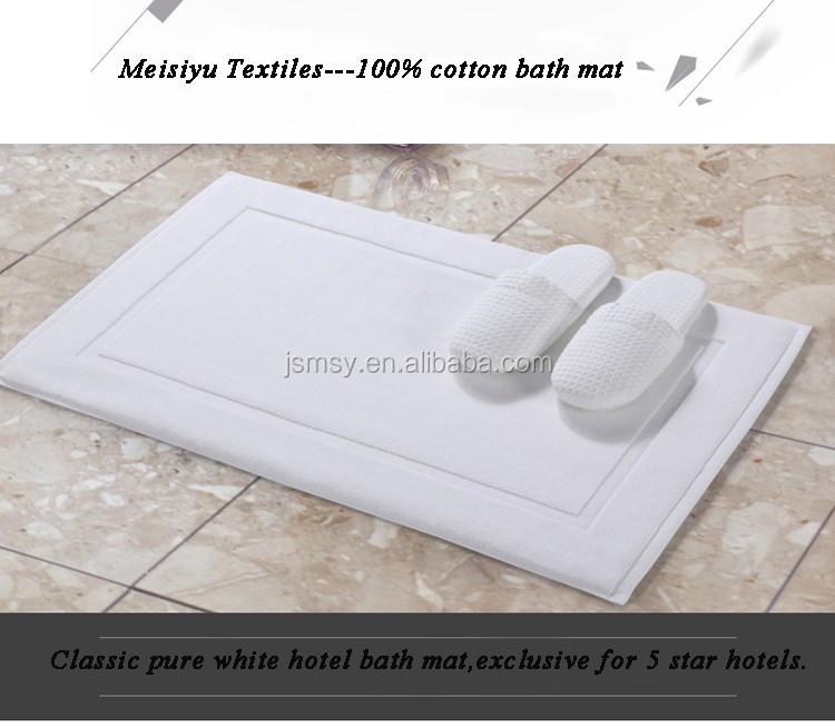 thin bath mat roll turkish hotel bath set buy thin bath mat thin