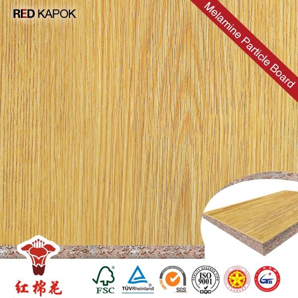 good quality particleboard/plain particleboard/melamine parti suppliers