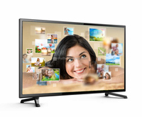 Bulk Sale Cheap Price Skd Tv Kits Universal National Television 32 Inch Led Tv For Hotel Use