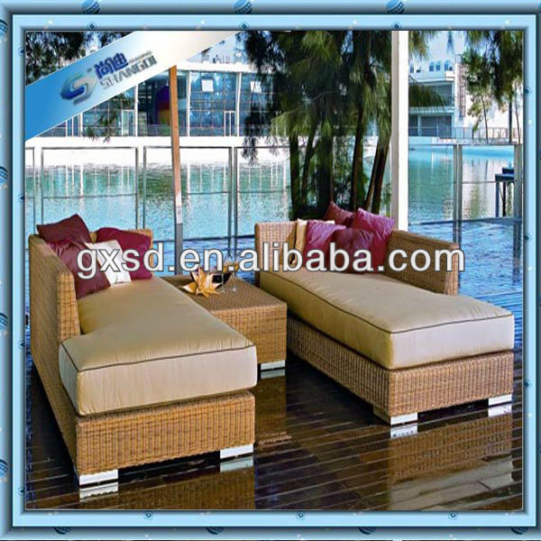 Outdoor Pool Bed, Outdoor Pool Bed Suppliers and Manufacturers at  Alibaba.com