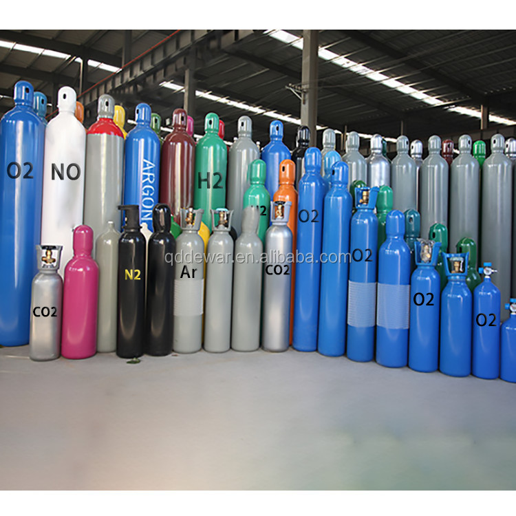 Factory Price China C2H2 Welding Acetylene Gas Price
