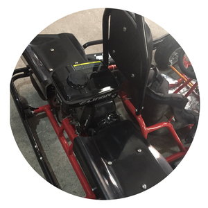80cc Go Kart Wholesale, Go Kart Suppliers - Alibaba