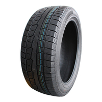Chinese Supplier Tire factory price made in China Car tire wheels tyre 205/50 r16
