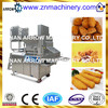 Best Quality Chicken Meat Automatic Burger Patty Maker Machine