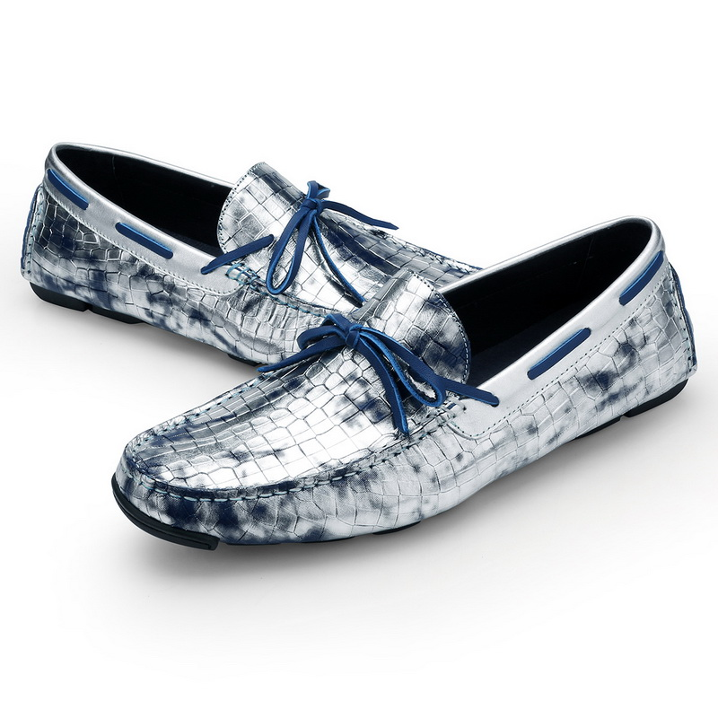 Loafers Shoes Flat Hot Doug Casual Men Sale HEqqOR