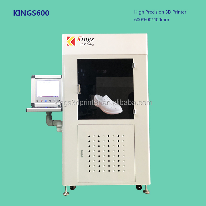 Lost Wax Casting Photopolymer Resin Other Names And Sla 3d Printer Usage  Castable Polymer - Buy All Wax Names,Photopolymer Resin 3d Printer,3d  Printer