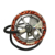 QS 273 4000W V2 Electric Spoke Hub Motor Kits for Electric Scooter