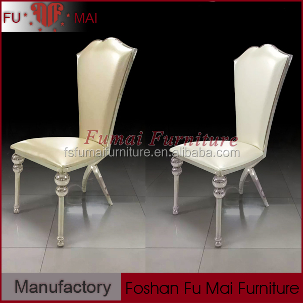Home Goods Dining Chair Suppliers And Manufacturers At Alibaba