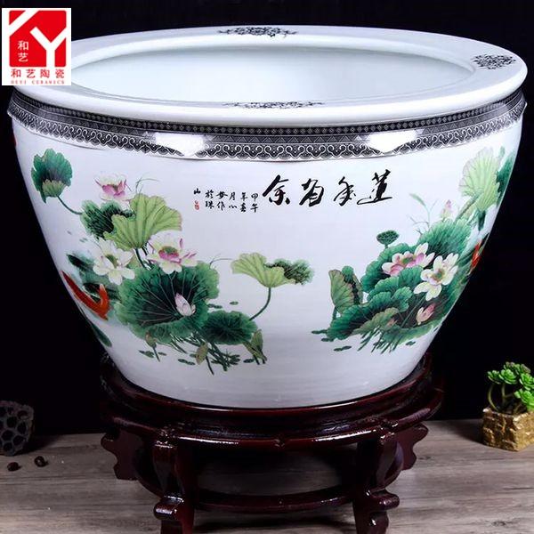 Clay flower pots wholesale ceramic water plant pot buy for 6 ceramic flower pots