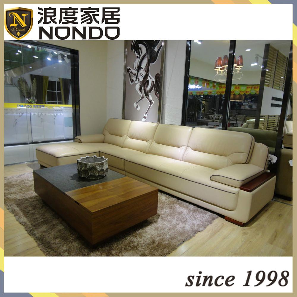 Cari kualitas tinggi turki sectional sofa produsen dan turki sectional sofa di alibaba com