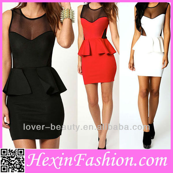 All express dresses fashion