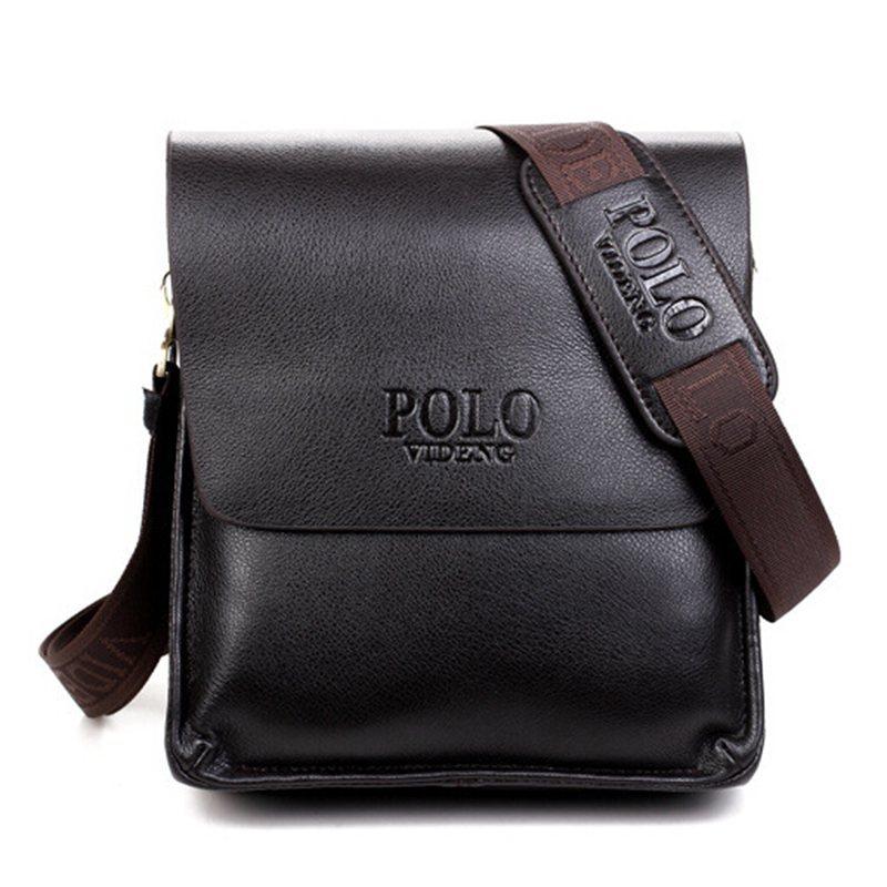 Cheap Side Bag Mens, find Side Bag Mens deals on line at Alibaba.com
