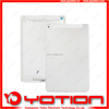 Bottom price!!! for ipad air back cover housing