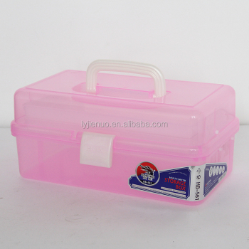small plastic tool boxes with lock plastic drawer storage tool boxes for screw : small plastic drawer storage  - Aquiesqueretaro.Com