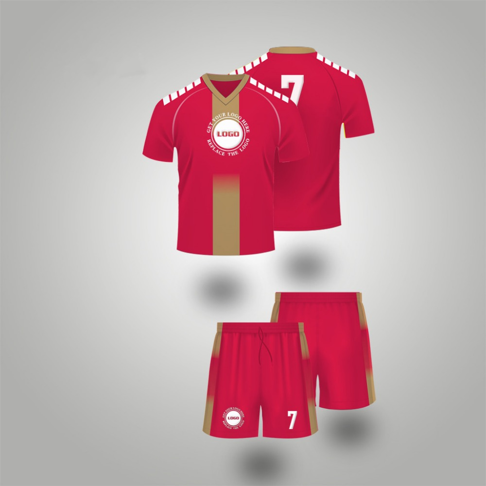 Custom Football Jerseys For Toddlers 636000d09