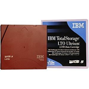 Ibm Storage Media-accutech-bro 4mm Dds Tape Cleaning Cartridge