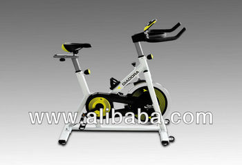 calzini Simposio circondato  Diadora Spin Bike Road 18 - Buy Exersice Bike Spin Bike Speed Bike Home  Fitness Bike Magnetic Bike Diadora Fitness Equipment Product on Alibaba.com
