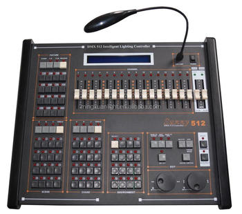 High Quality Pilot 2000 Dmx Controller For Sale - Buy Pilot 2000 Dmx  Controller,Pilot 2000 Dmx Controller,Pilot 2000 Dmx Controller Product on