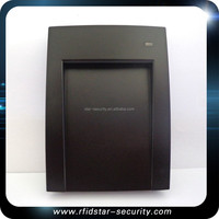 world best selling products card reader writer chip card writer and reader rfid writer software with high quality