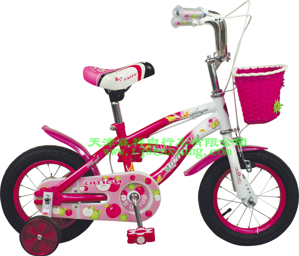 Mini Spiaggia Cruiser12 Pollici Bici16 Pollici Bicicletta Ragazza Buy Mini Bike Per Le Ragazze18 Pollici Ragazze In Biciclettabambini Spiaggia