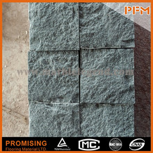 latest natural best price beautiful hand carved cheap g654 granite wholesale paving stones